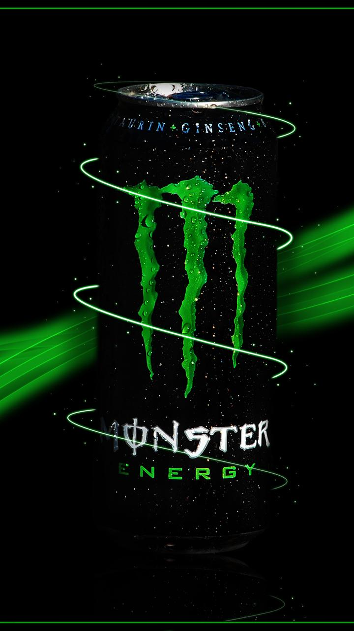 A dose of energizing monster wallpaper download 720x1280 voltagebd Images