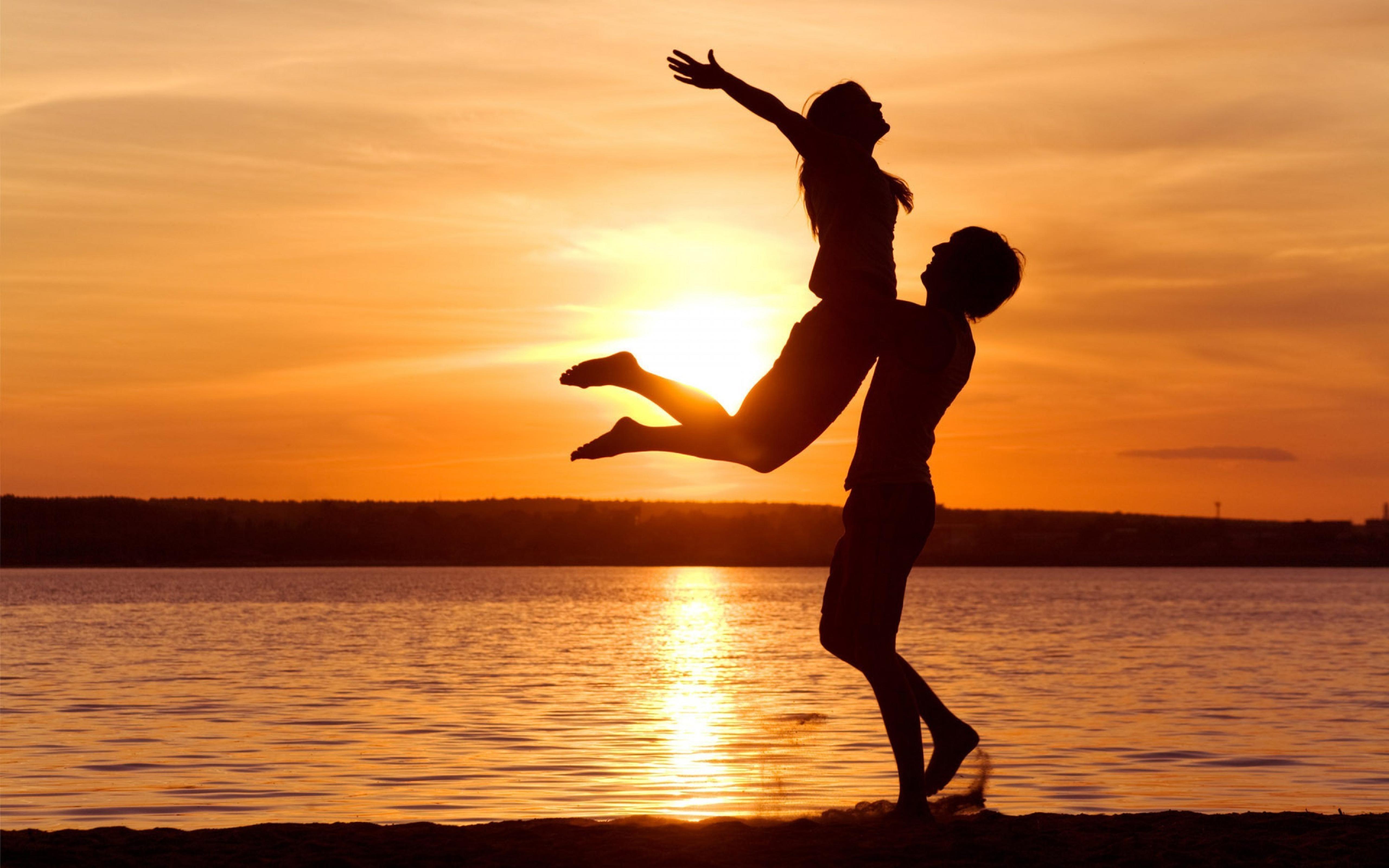 Фото любовь радость счастье 2