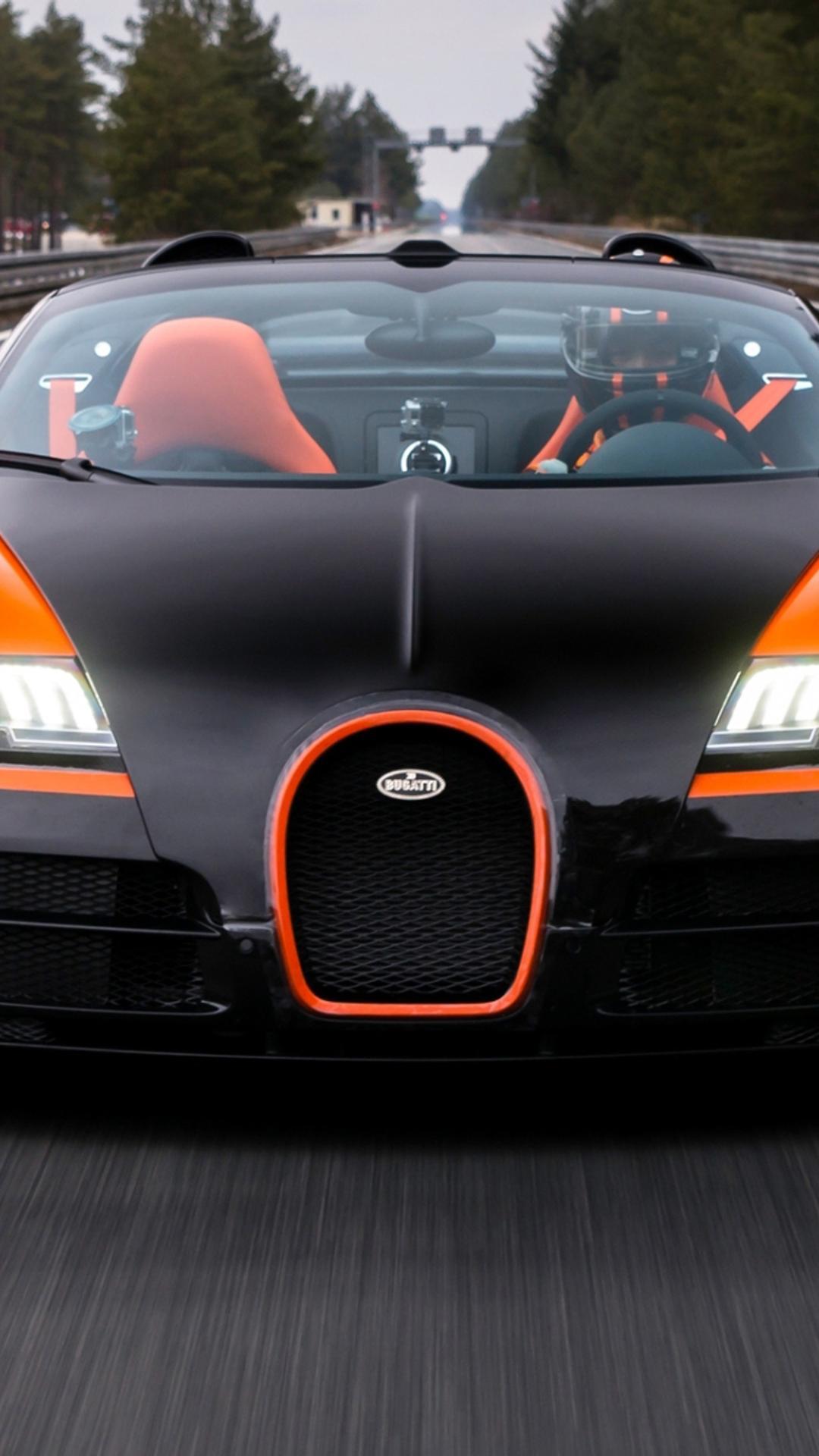 bugatti-veyron-grand-sport-hd-1080x1920 Inspiring Bugatti Veyron Grand Sport Vitesse Wrc Cars Trend