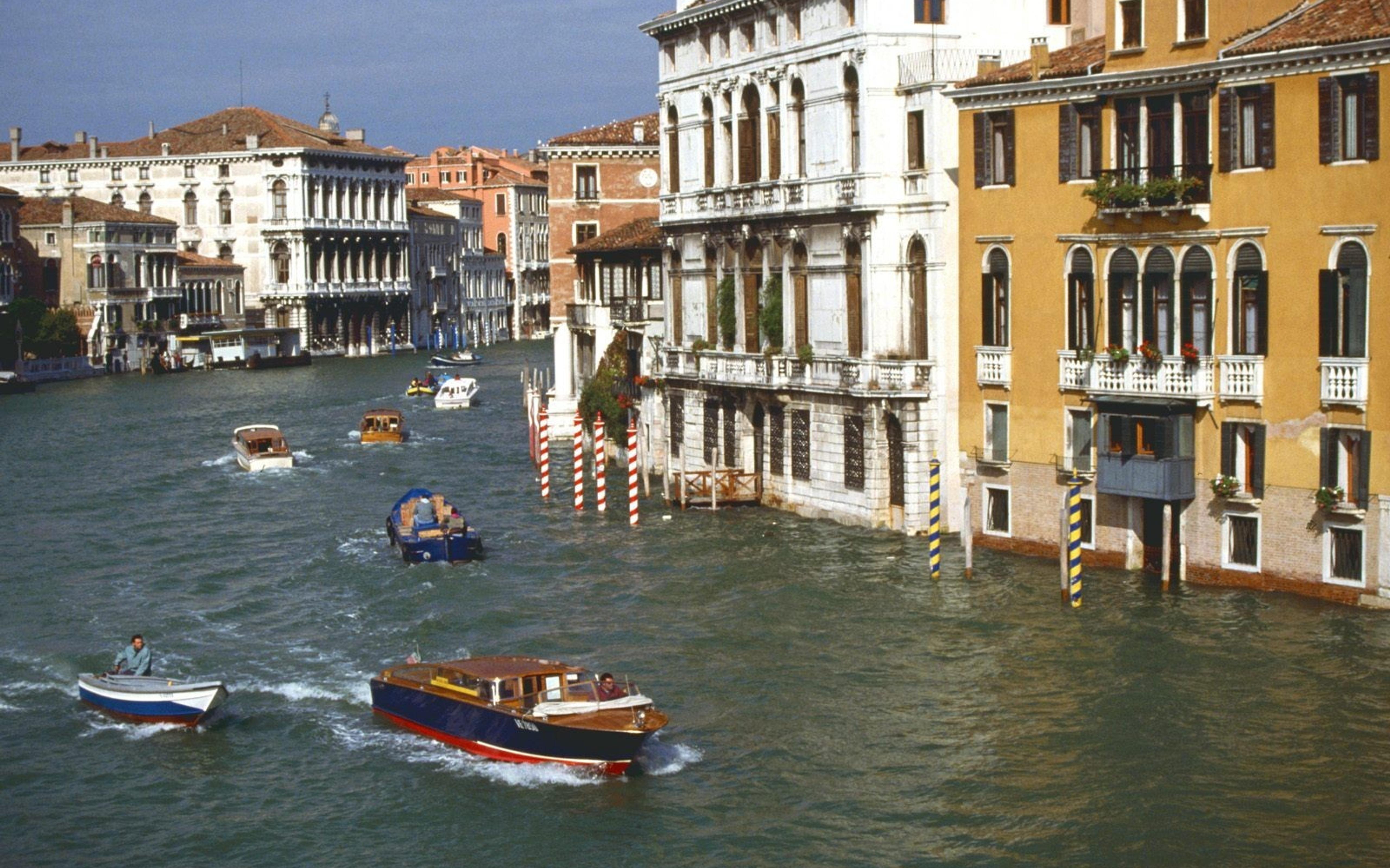 Секс в венеции 25 фотография