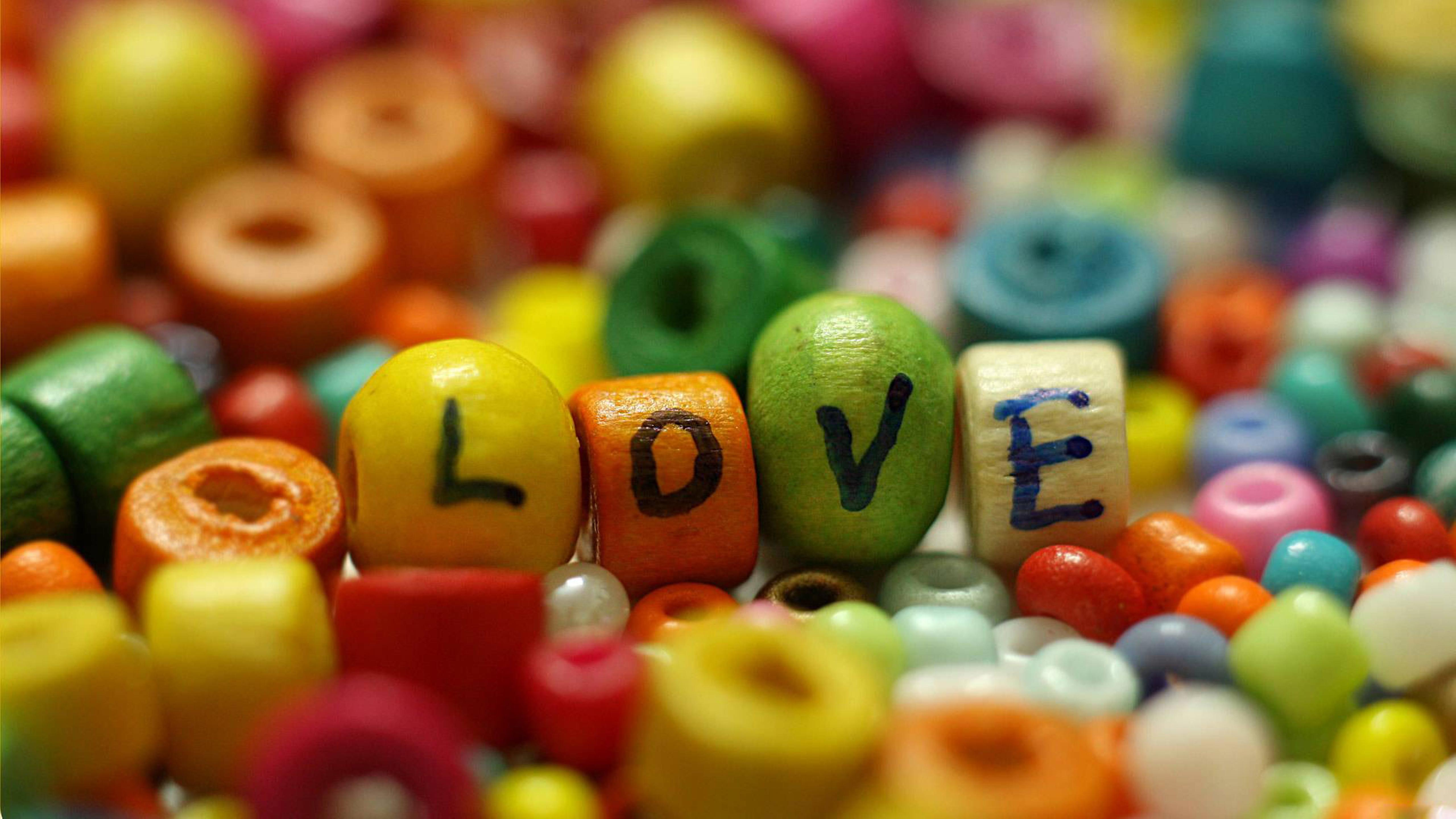 Love Wallpapers | Love HD Wallpapers