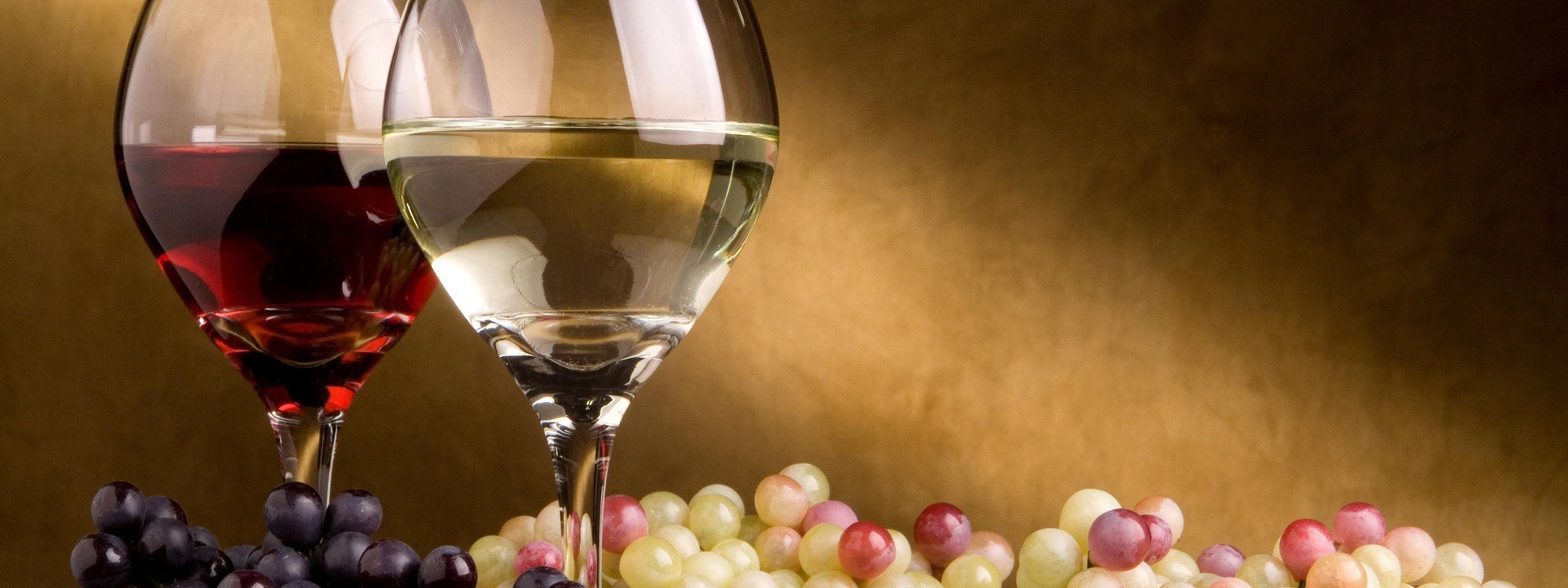 Уряд криму вирішив, що вино не алкоголь . politeka.