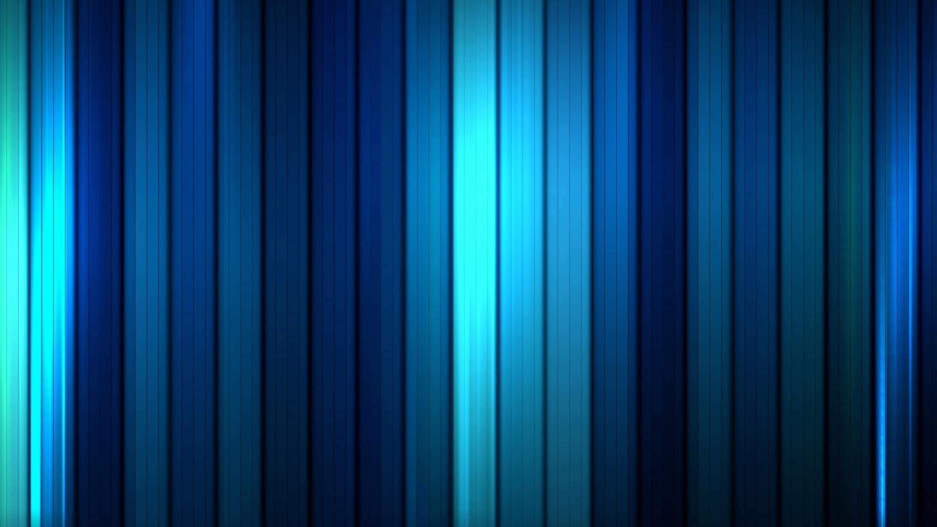 Different shades of blue abstract wallpaper wallpaper for Different shades of blue