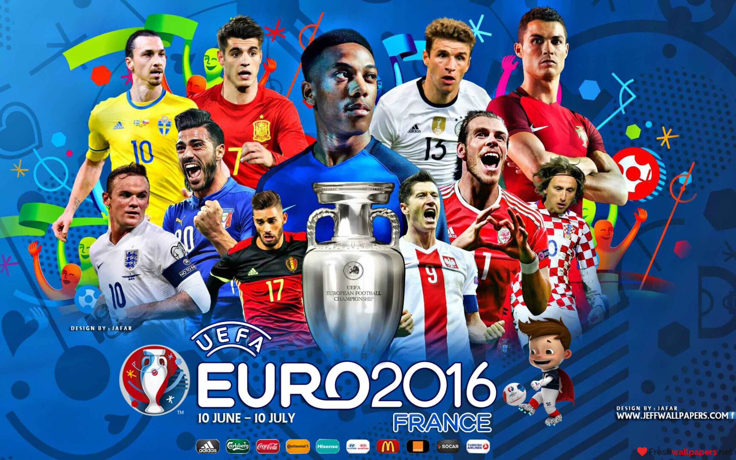 Euro Player Login