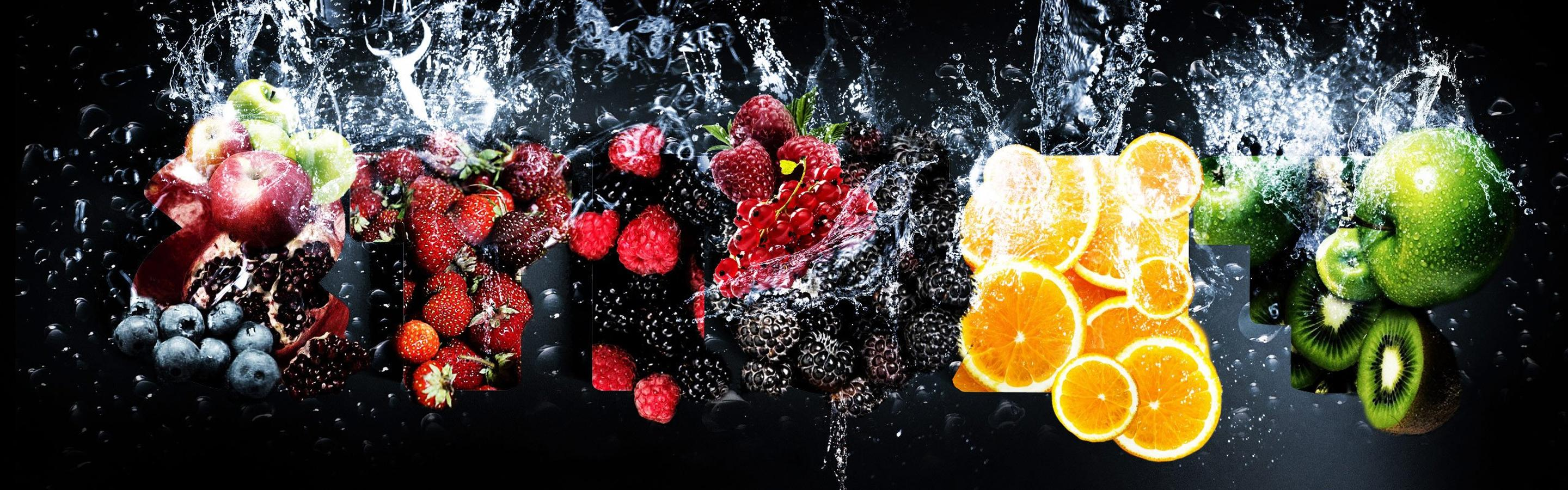 acura games with Fresh Fruits Under The Cold Water Hd Summer Time 2880x900 on Many Autumn Products Fruits Wallpaper 5120x2880 in addition Rainbow Over The Blue Sky together with Twitter Can Possibly Determine How Successful A Movie Is 1685921 also Brand And Logo Wallpaper Intel Logo 3840x2160 as well Paper Boat Ready To Go On The Ocean Hd Summer Wallpaper.