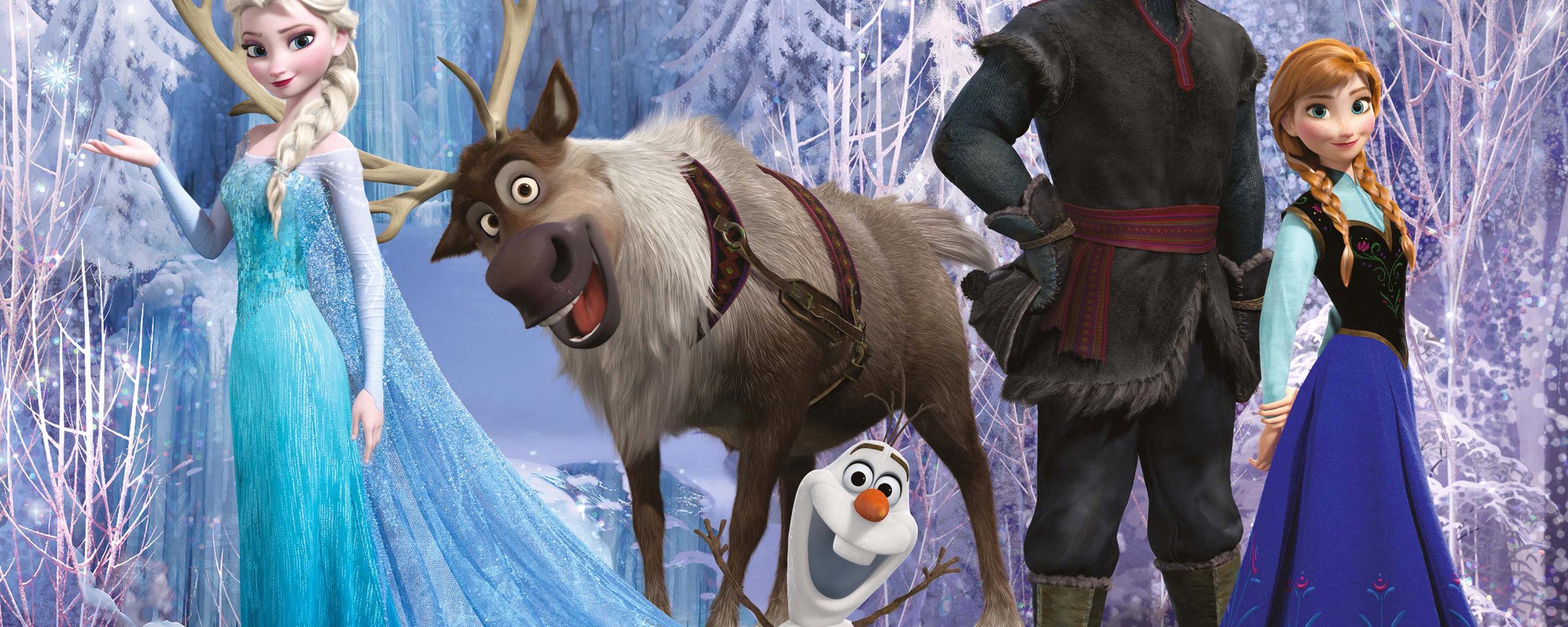 download frozen movie hd