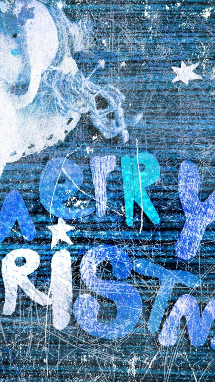 Download Wallpaper 720x1280 Frozen