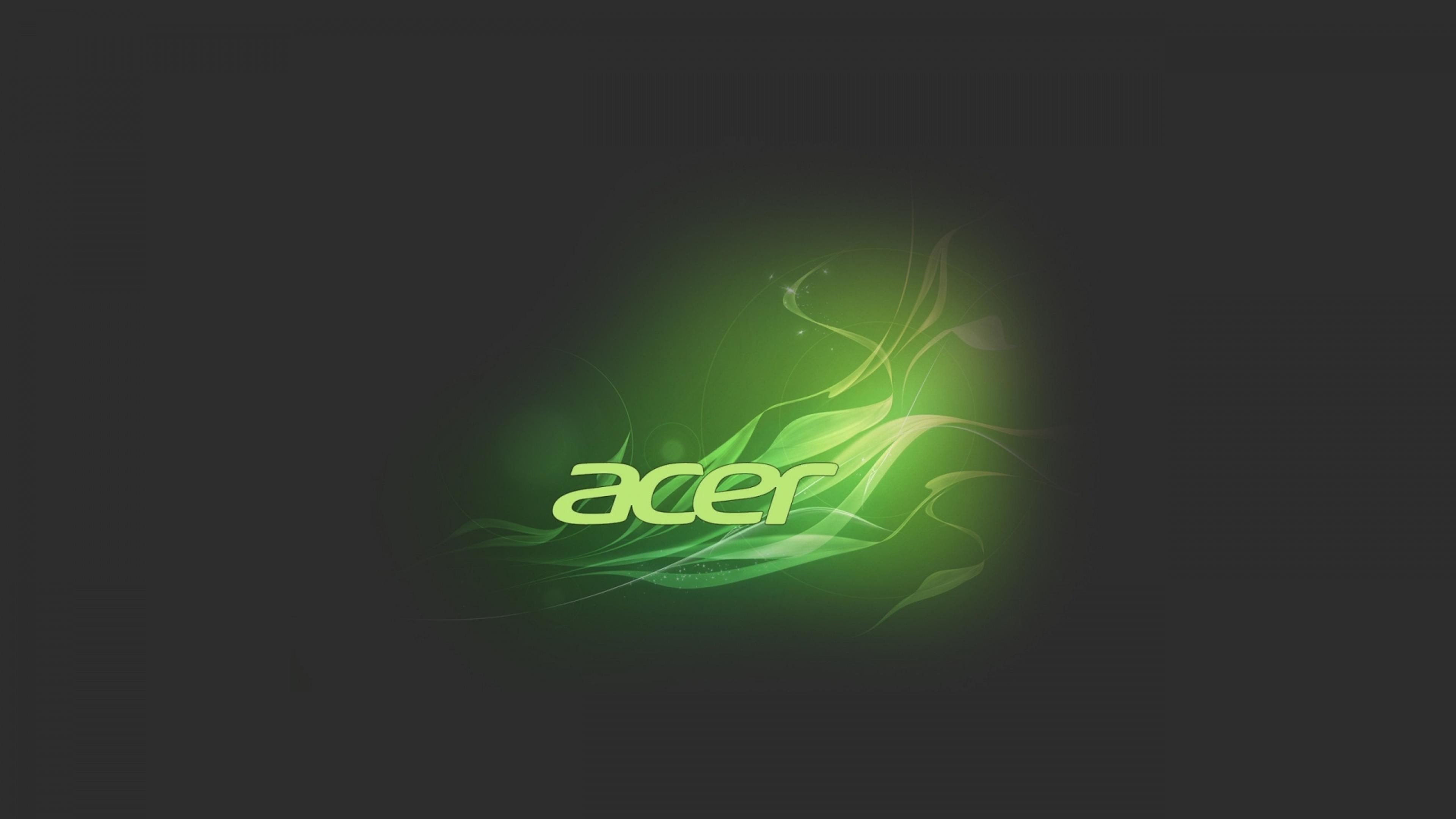 green and black acer logo wallpaper wallpaper download lexus f logo vector lexus f logo vector