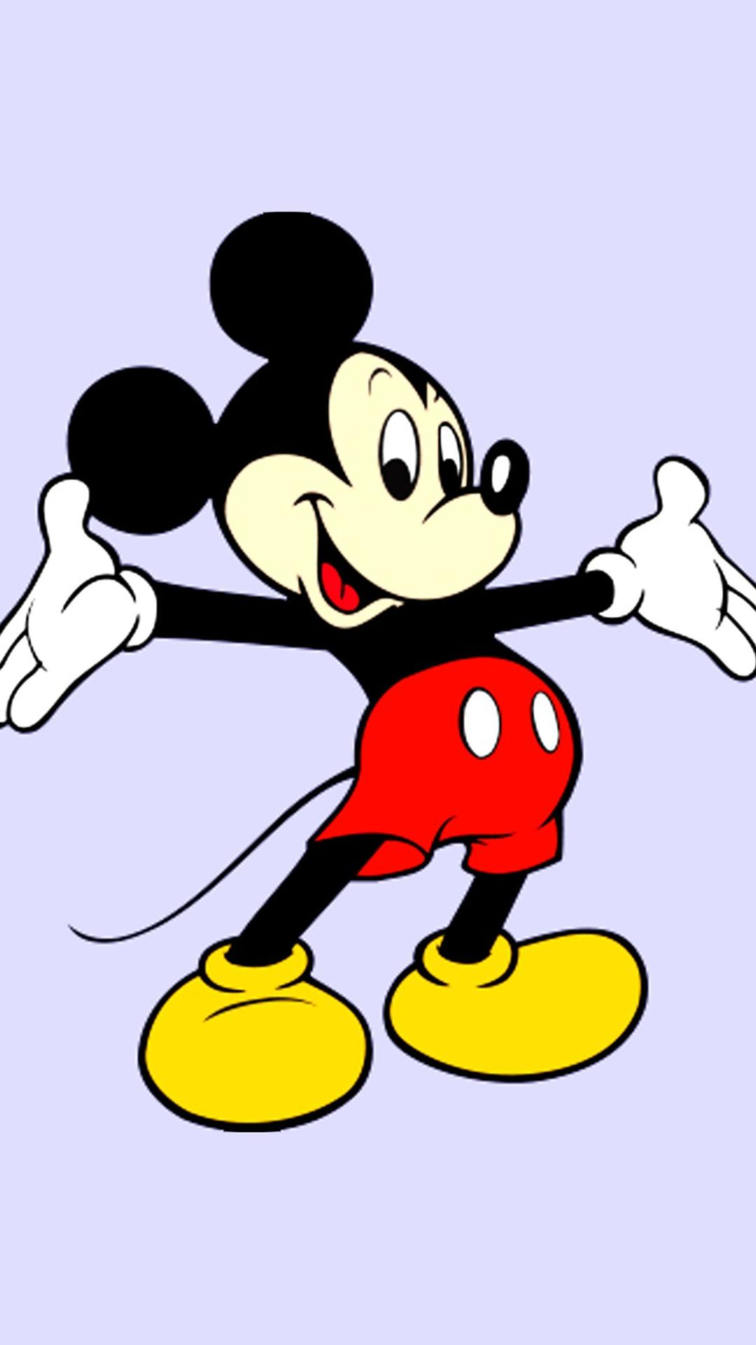 Great Wallpaper Halloween Mickey Mouse - happy-mickey-mouse-anime-wallpaper-1080x1920  Graphic_701330.jpg