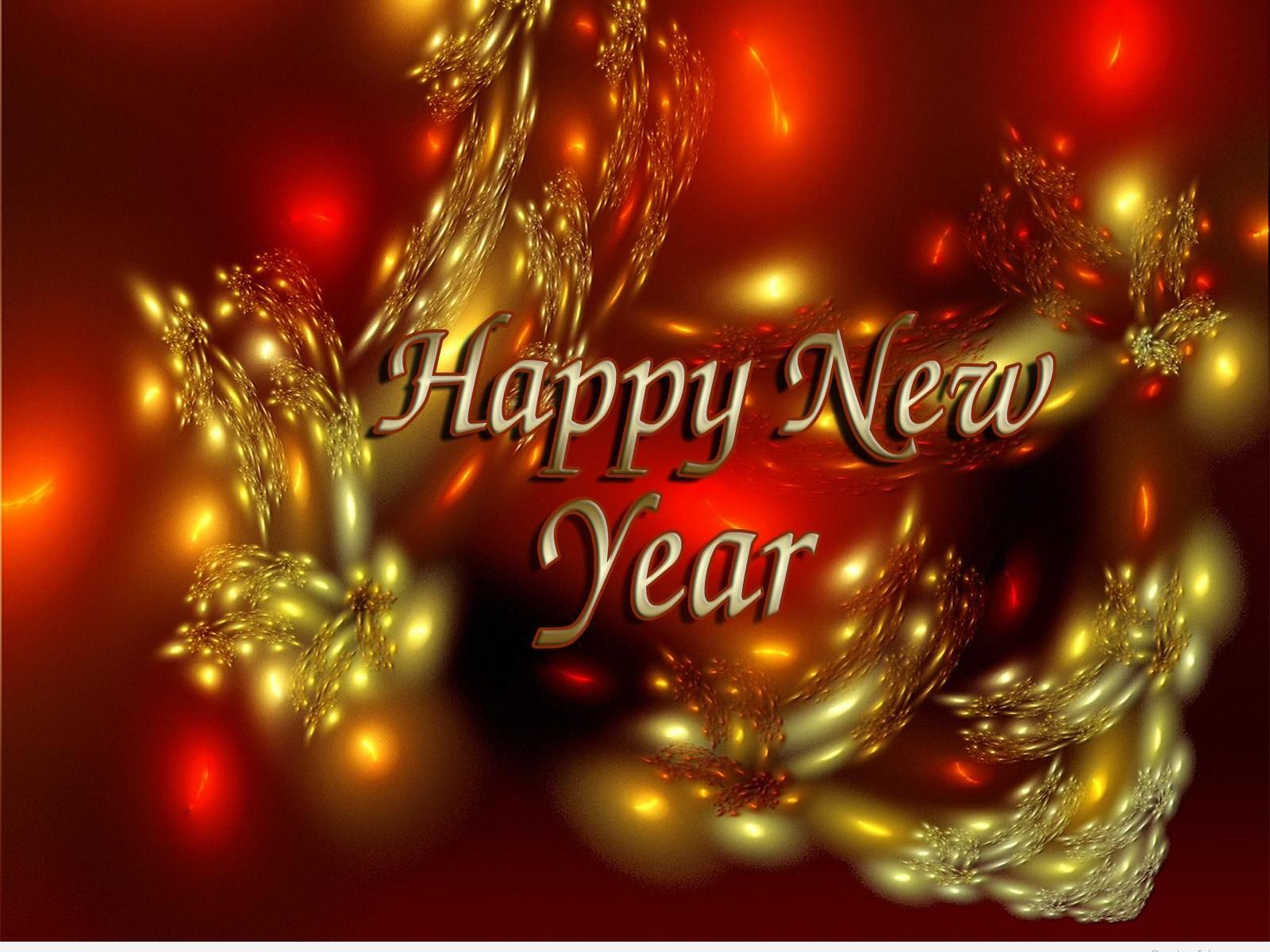 Happy new year 2016 good champagne wallpaper download for New design wallpaper 2016