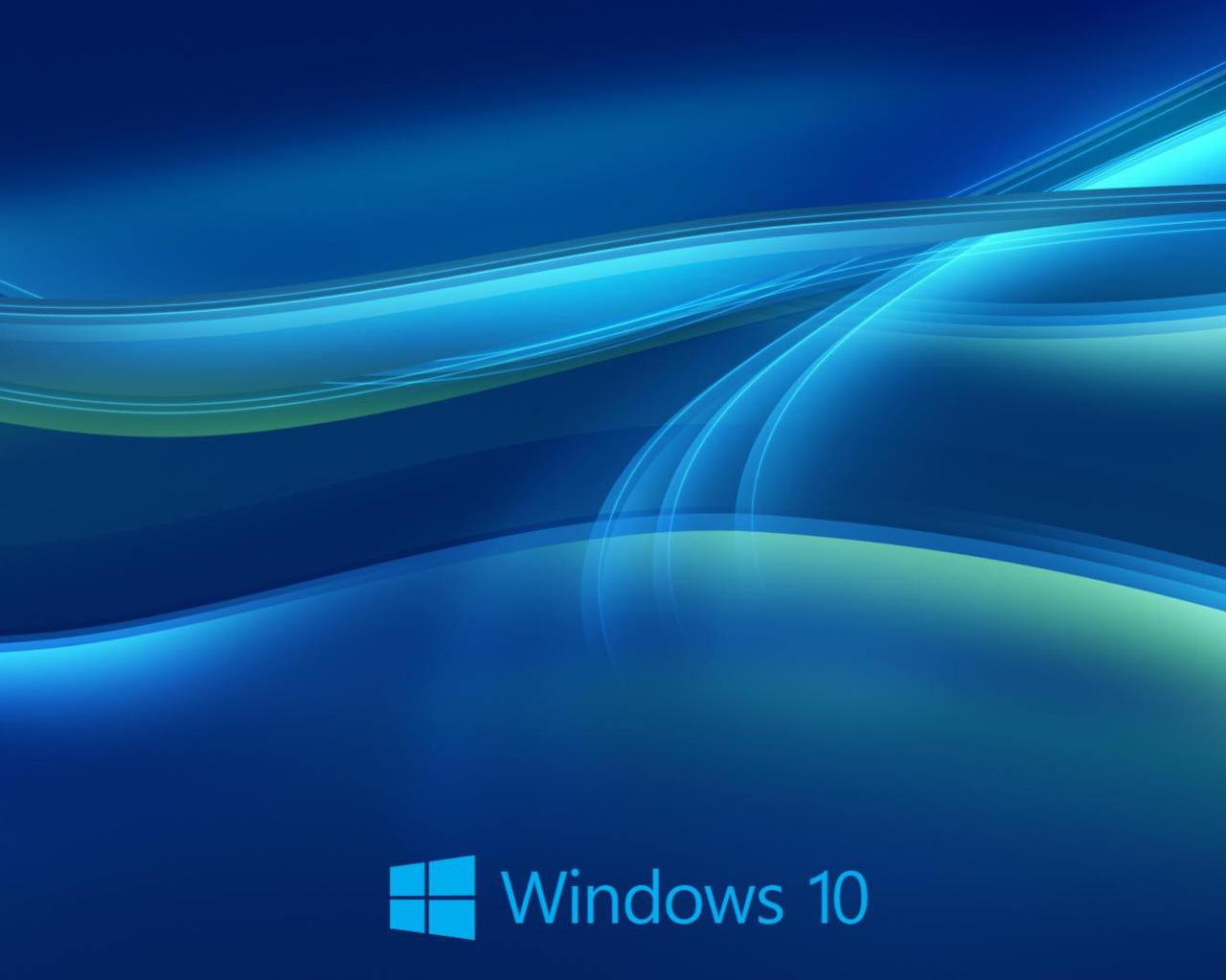 Creative Windows 10 Wallpaper: Beautiful Windows 10 Wallpaper Wallpaper