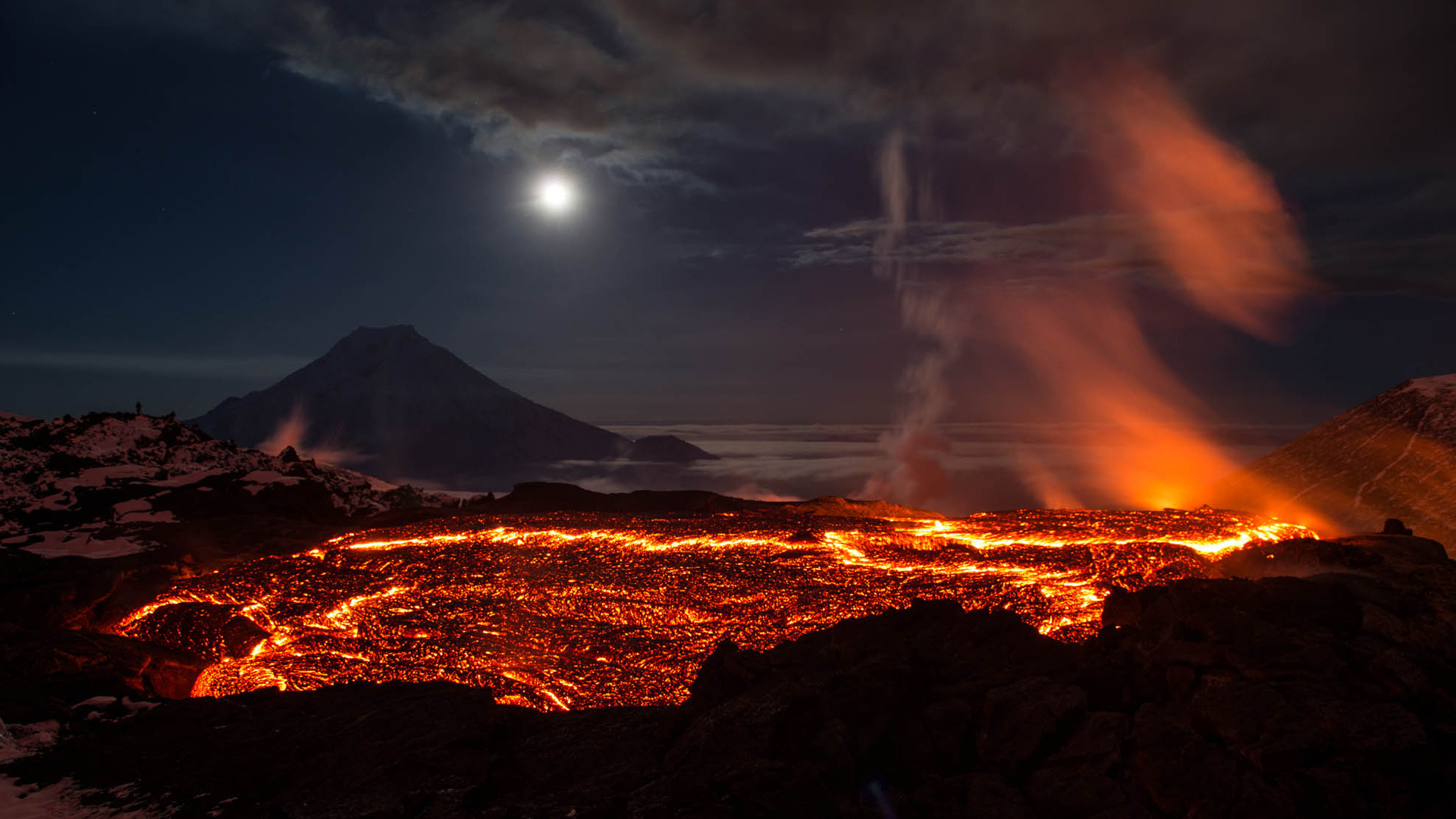 volcanic eruption a life taker or a life saver essay See what chandra jones (joneschandra65) november need to write an essay later improve your life one hack at a chaiten chile meets volcanic eruption stephanie.