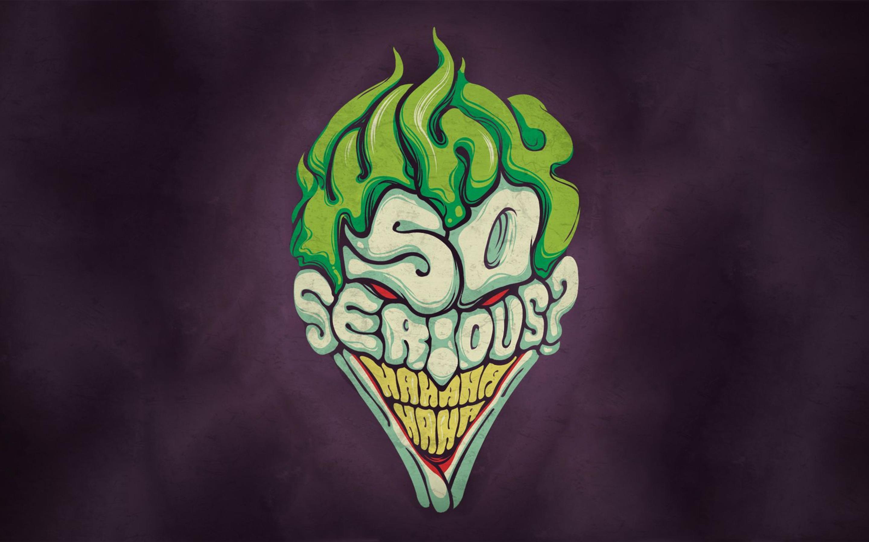 Amazing Wallpaper Macbook Joker - joker-why-so-serious-2880x1800  Pictures_143393.jpg