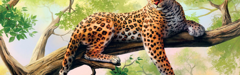 Celebrity jungle nissan