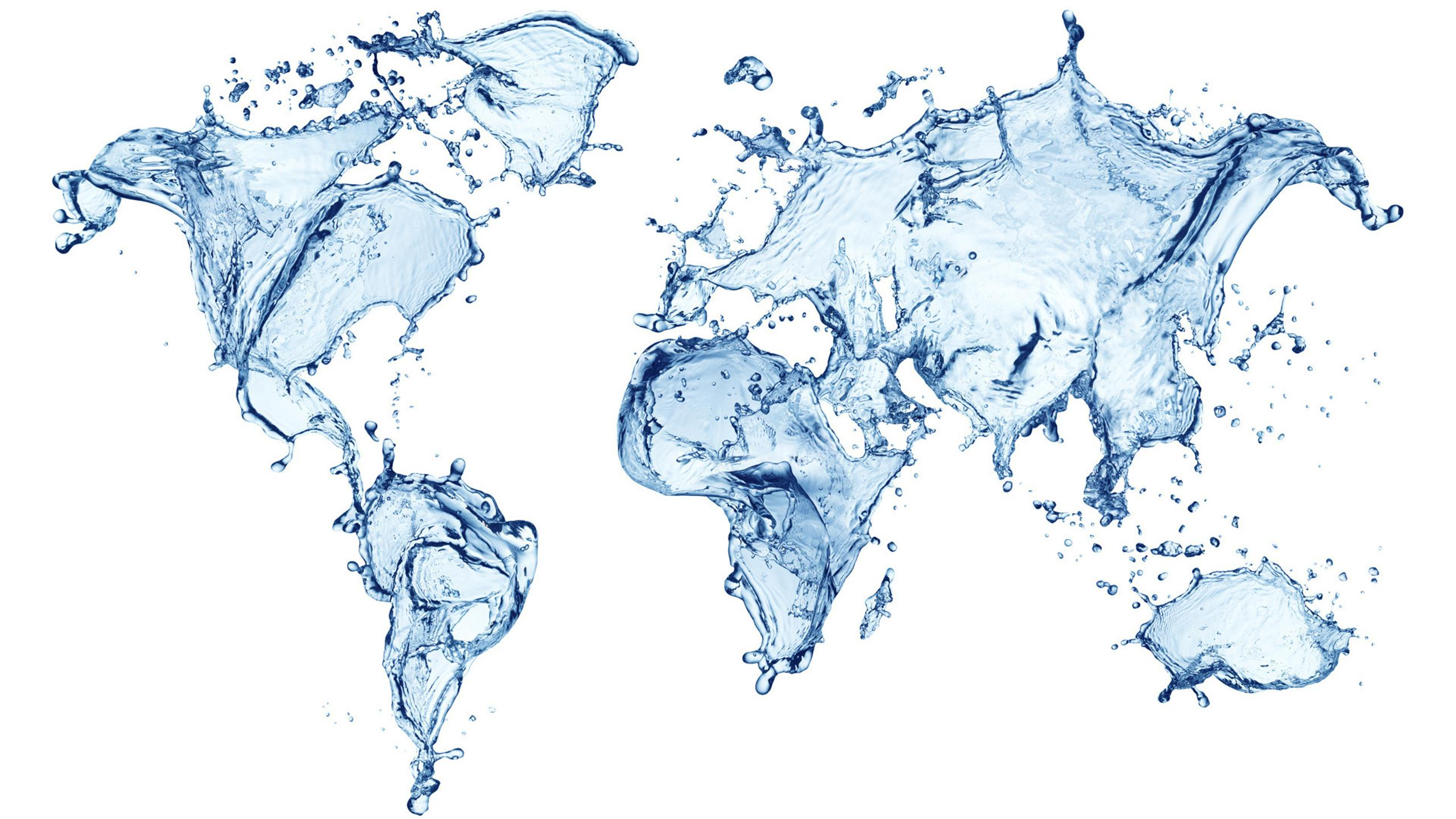 Good Wallpaper Macbook Map - map-of-the-world-make-of-water-2560x1440  Collection_93785.jpg