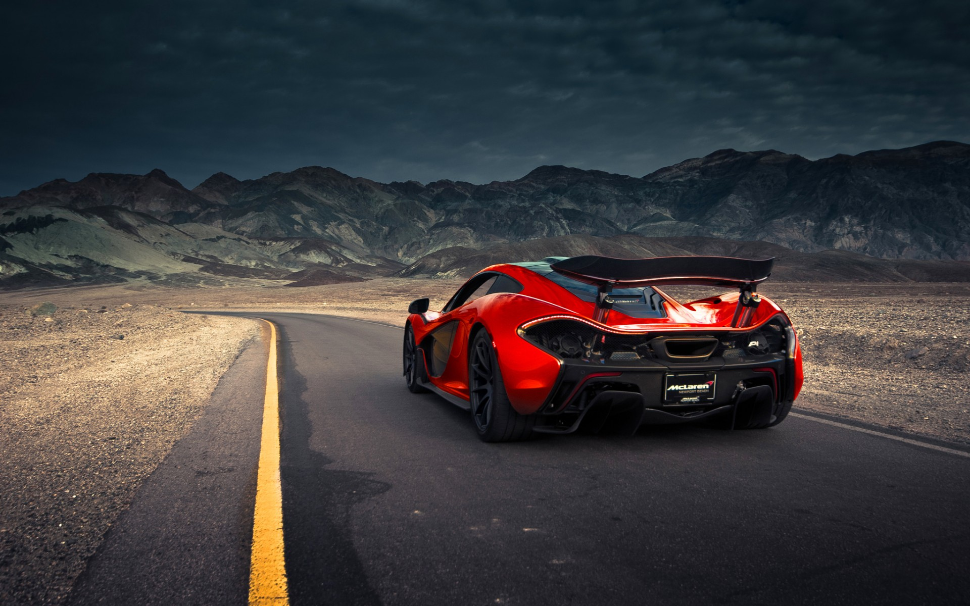 fast and furious 7 cars hd wallpapers 1080p
