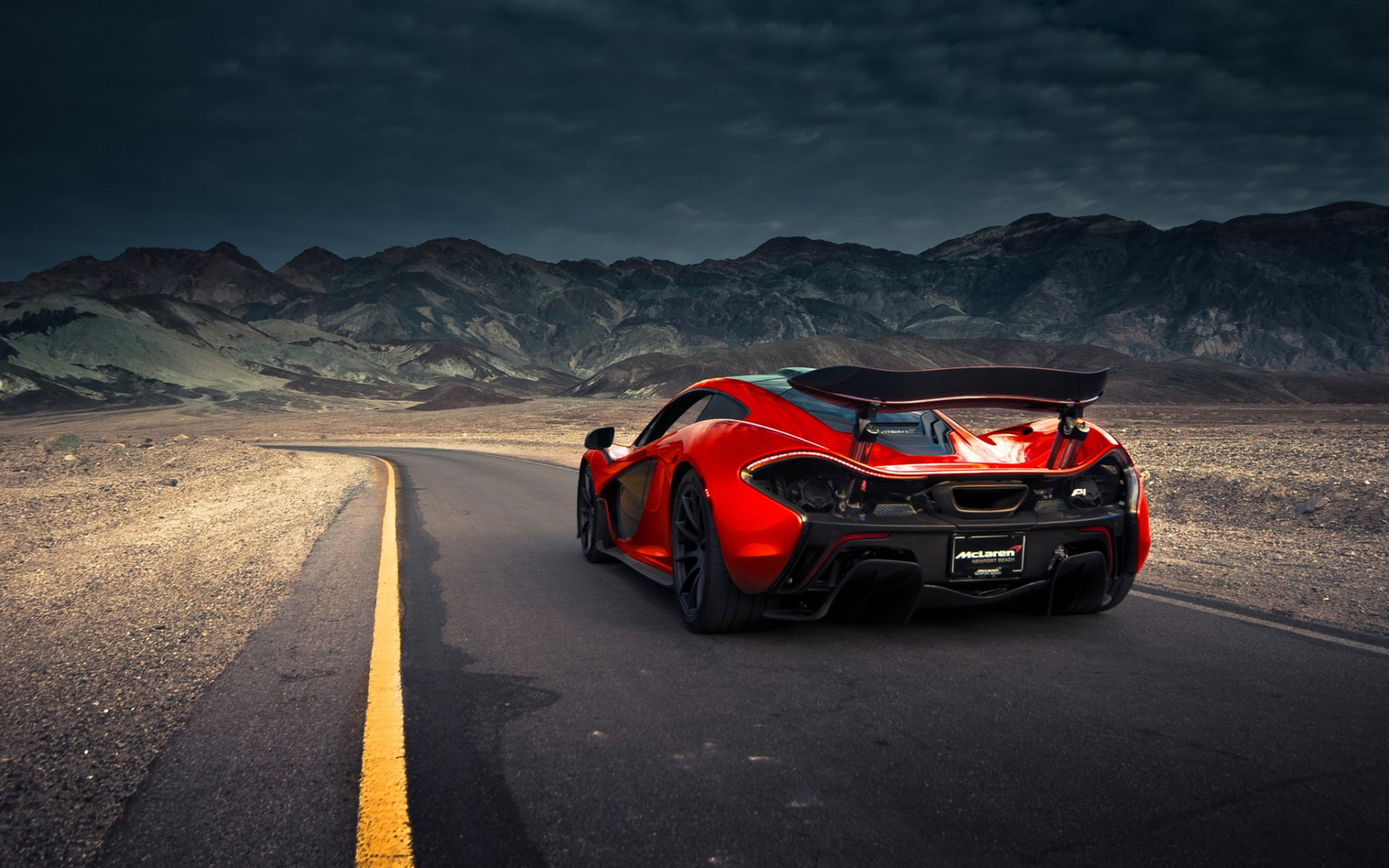 fast and furious 7 wallpapers 1080p