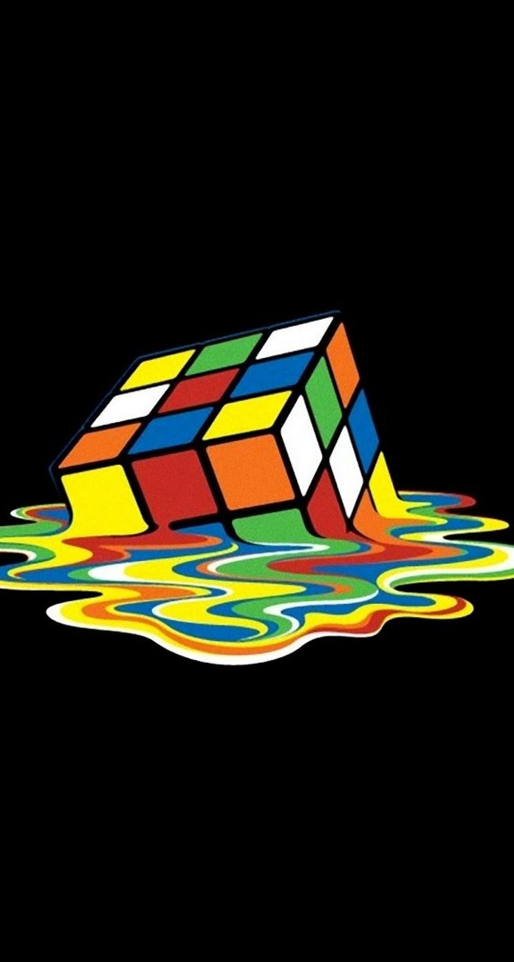 group theory and the rubiks cube essay