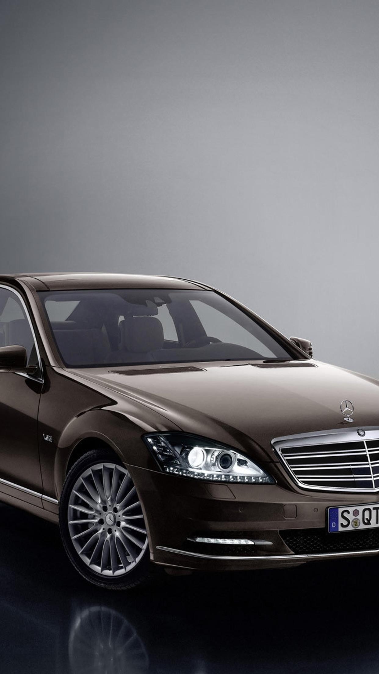 Mercedes Benz S V on mercedes-benz v12 models, mercedes sl600 v12, mercedes-benz 2004s 600 v12, mercedes-benz cls 63 amg v12, mercedes sl v12, mercedes cl 600 v12, mercedes-benz cls 600 v12, mercedes-benz s coupe, 1996 mercedes 600 v12, mercedes-benz s 600 pullman interior, mercedes-benz s guard,