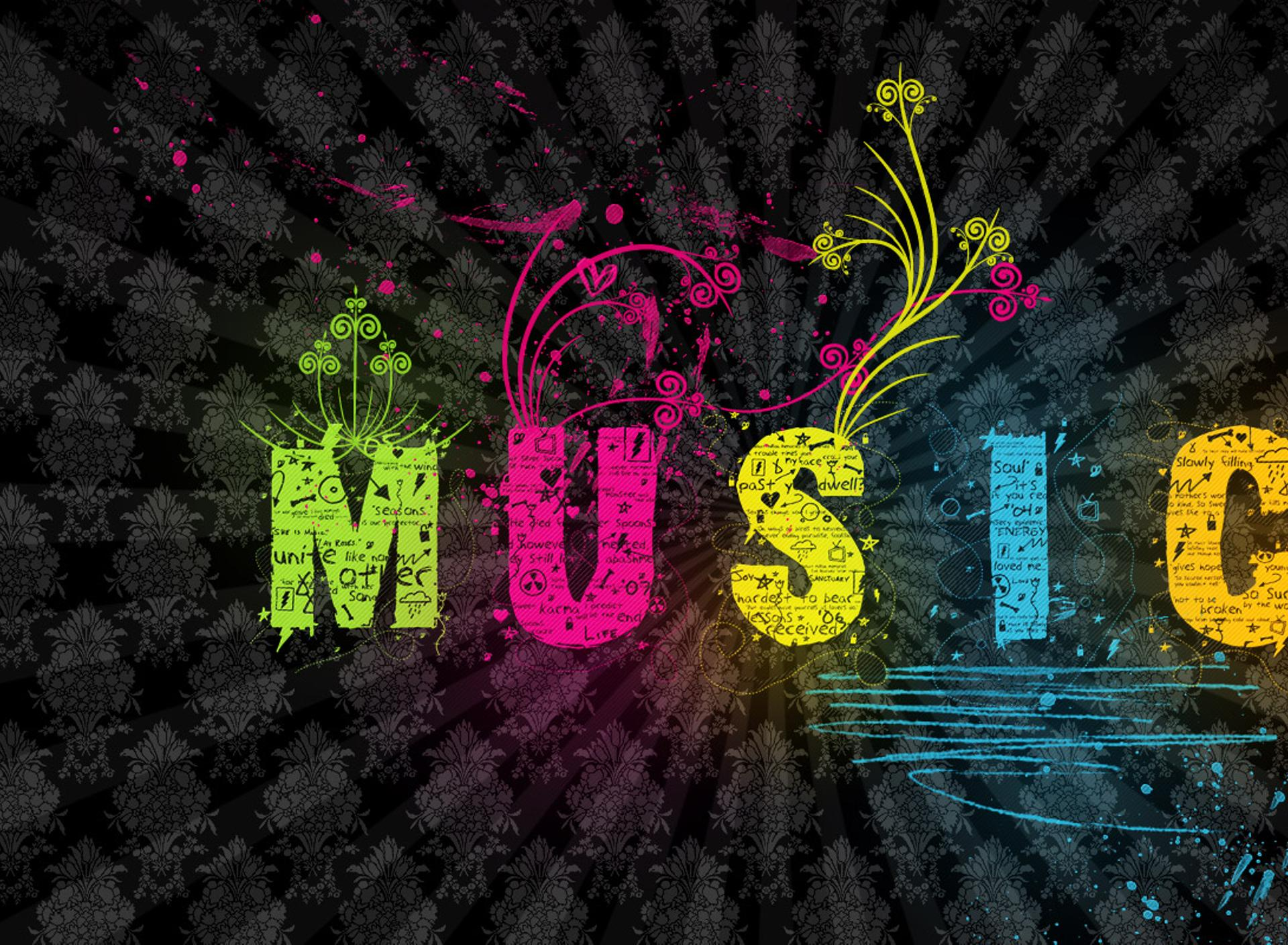 Download Music From Dailymotion Online