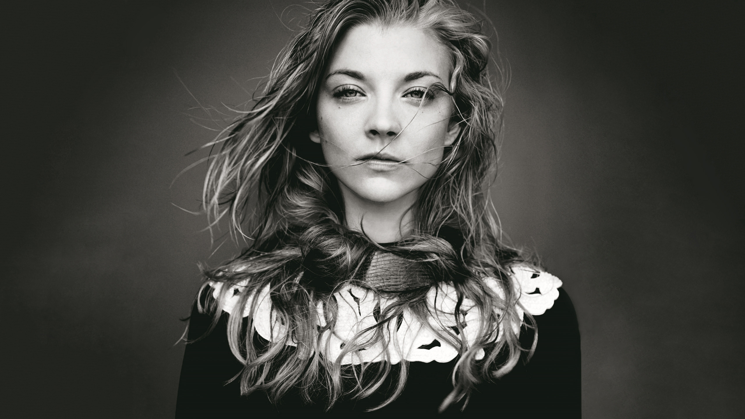 Natalie Dormer Margaery Tyrell From Game Of Thrones