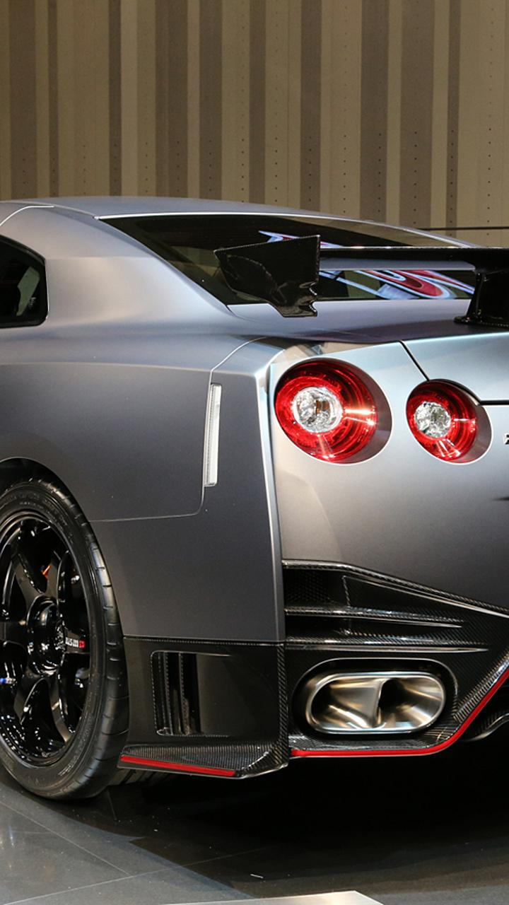 nismo nissan gtr r35 wallpaper download 720x1280. Black Bedroom Furniture Sets. Home Design Ideas