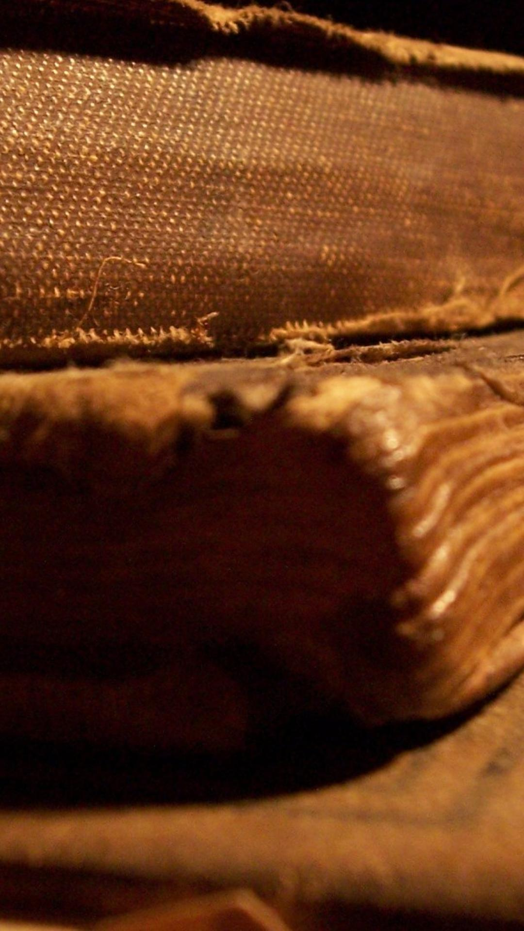 old books full with history - macro hd wallpaper wallpaper download