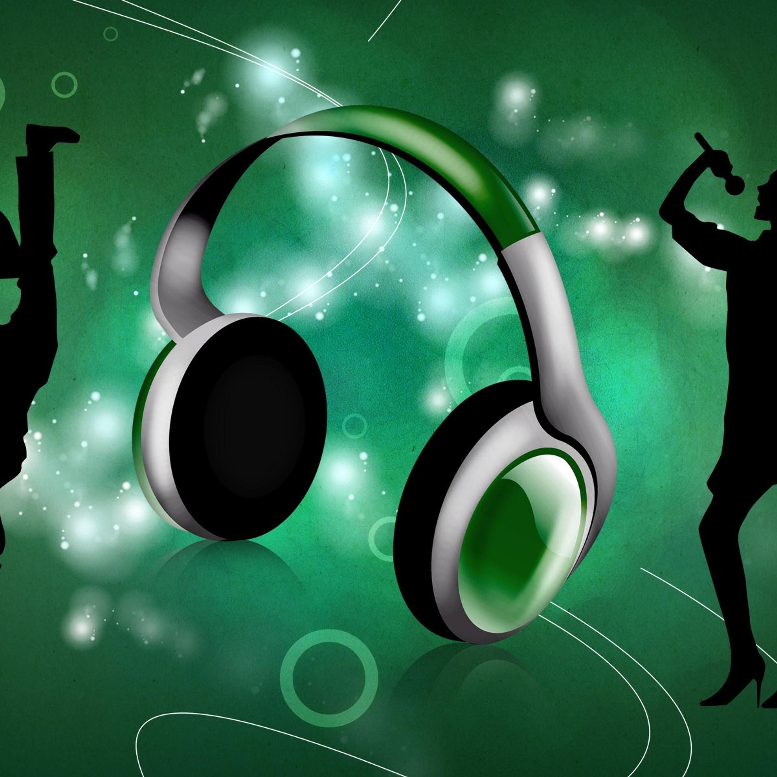 Статус в контакте про музыку