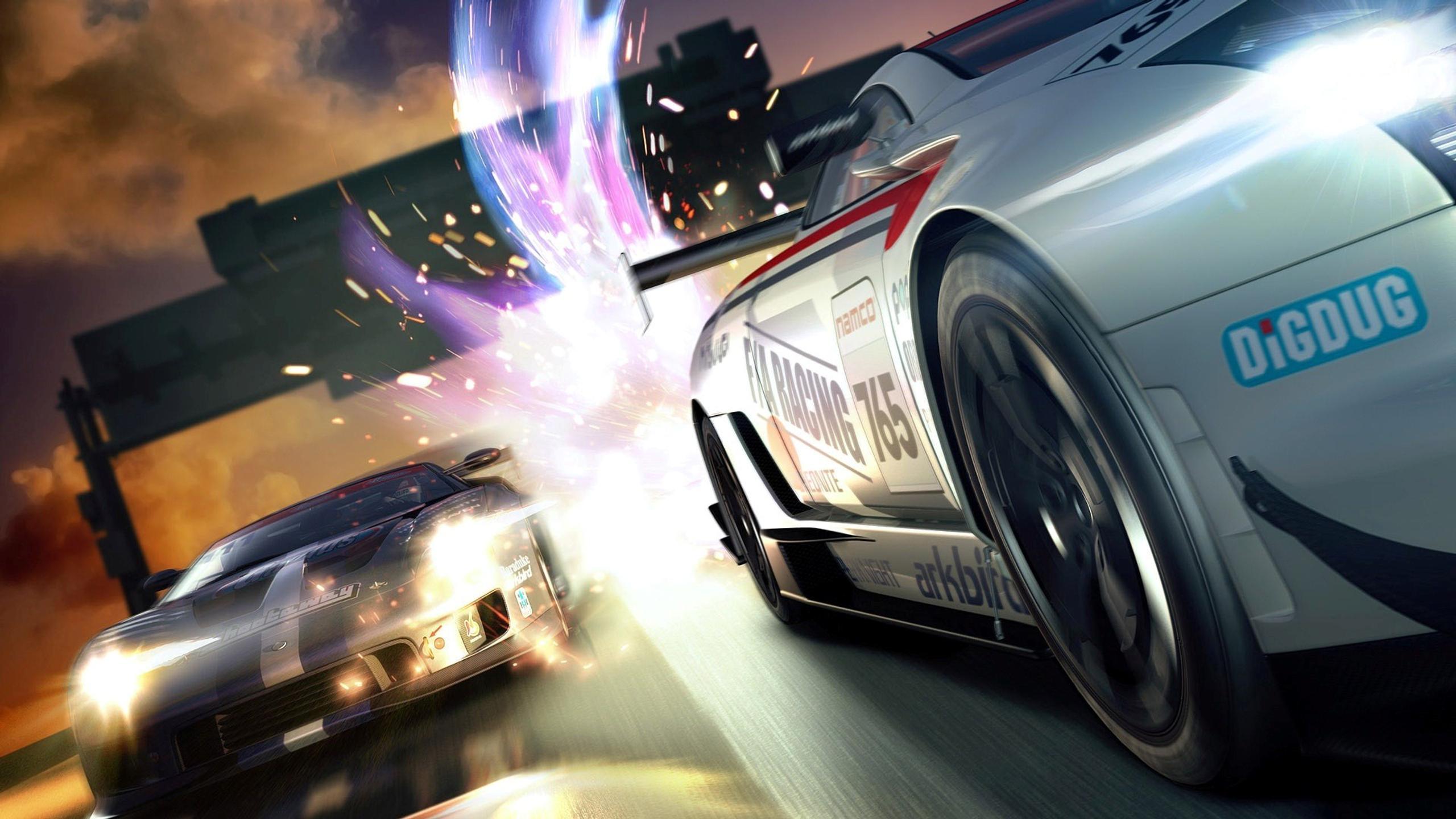 Racing car games games wallpaper wallpaper download - Car racing wallpaper free download ...