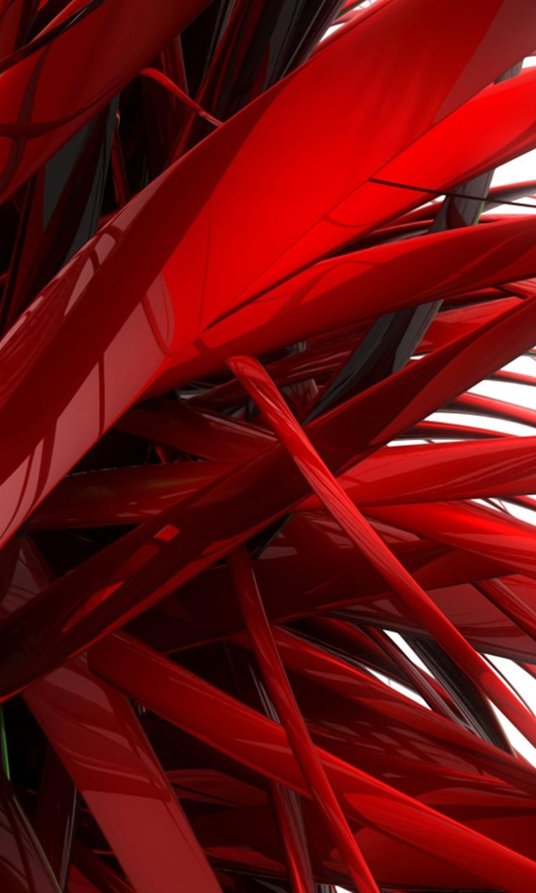 red lines - abstract hd wallpaper wallpaper download 768x1280