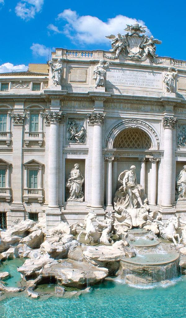 Dating sites rome — 6