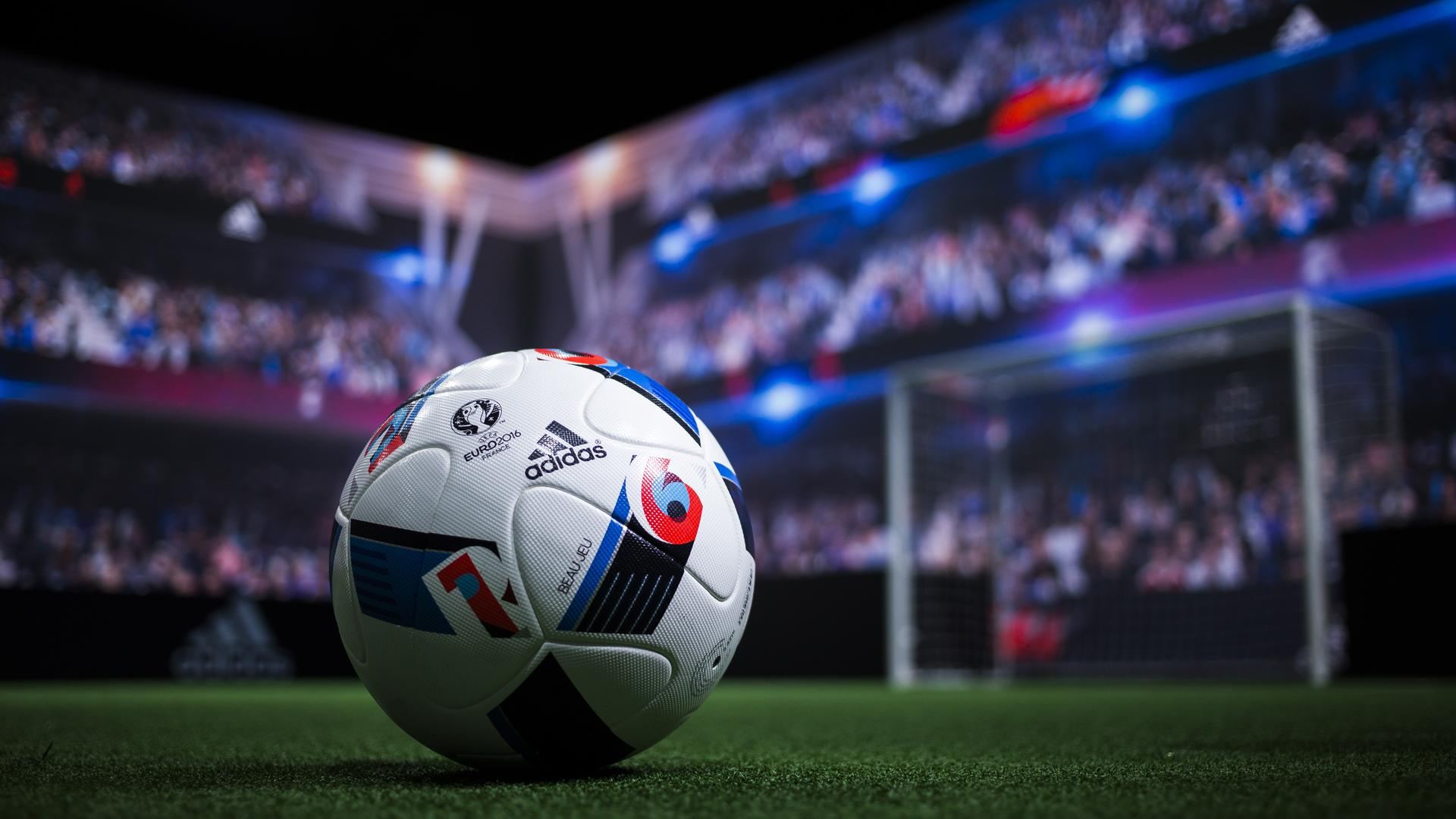 adidas futbol wallpaper