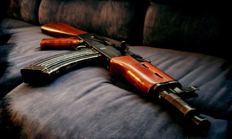 обои на айфон оружие № 48958 без смс