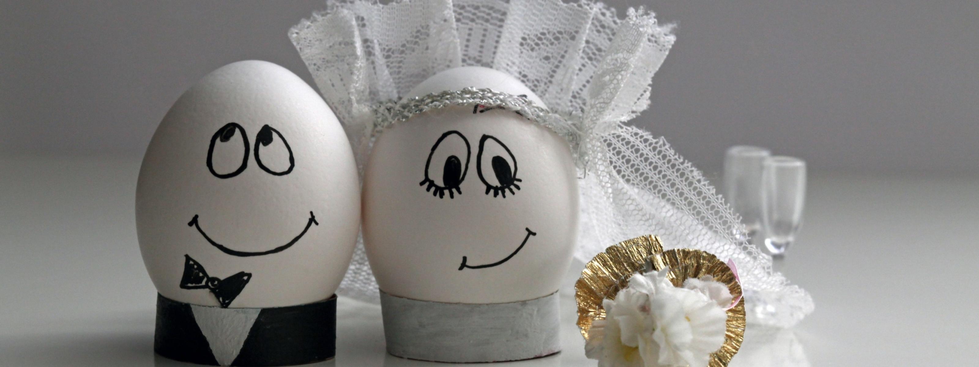 Скоро Свадьба - Агентства, координатор: описание, фото, отзывы 79
