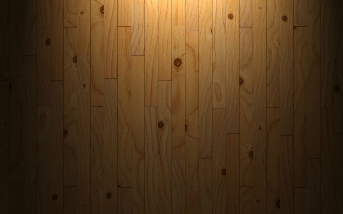 Download Wallpaper Flooring made ​​of wood