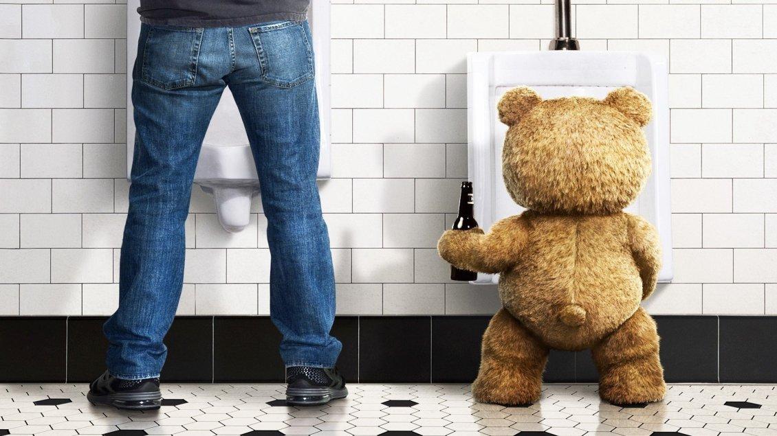 teddy bear movie download free