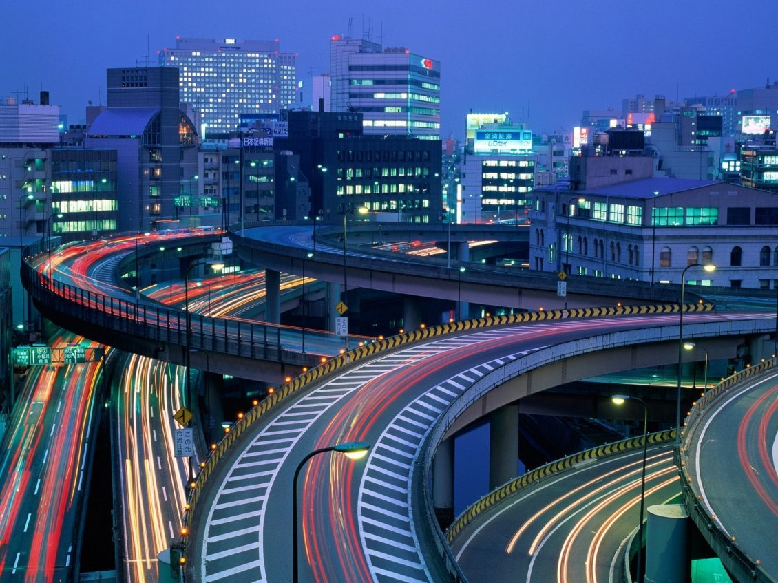 Download Wallpaper Tokyo city wallpaper - Most popular city of Japan