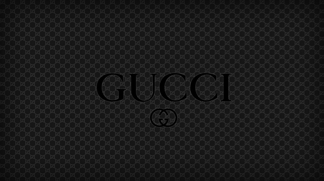 Download Wallpaper Luxury Brand - Gucci wallpaper