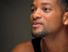 Will Smith - Famous American Actor