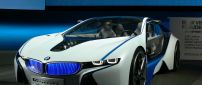 BMW X9 concept vision - Amazing car