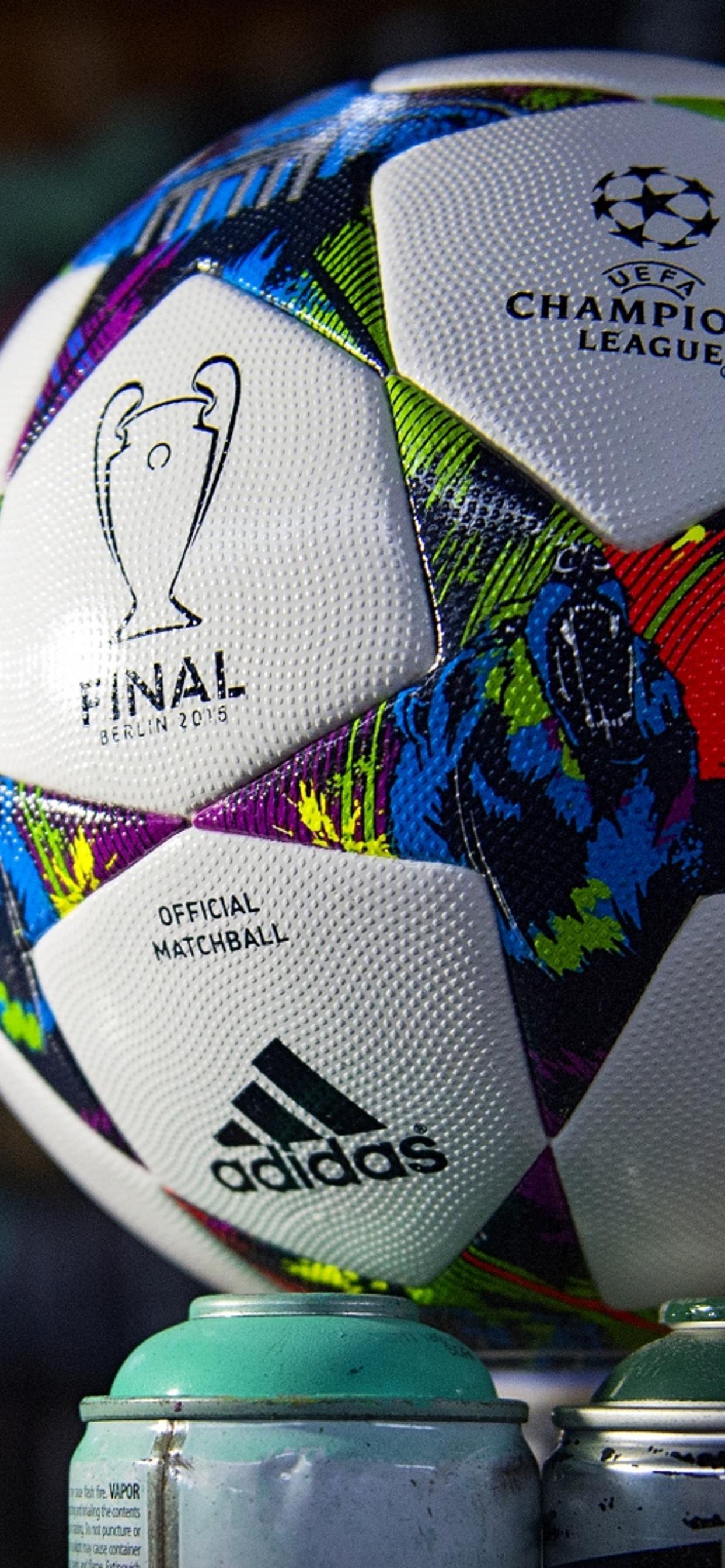 uefa champions league ball football wallpaper uefa champions league ball football